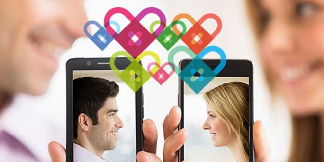 Best dating apps android